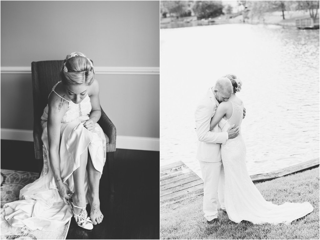 jessica_ryan_photography_wedding_photography_virginiabeach_virginia_candid_authentic_wedding_portraits_1754