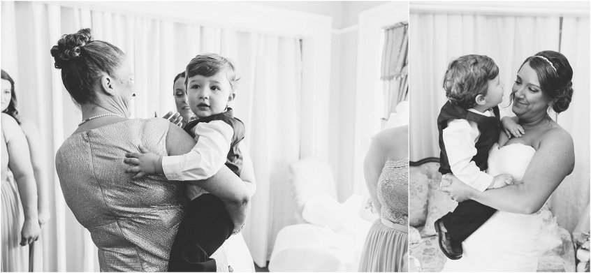 jessica_ryan_photography_wedding_suffolk_obici_house_wedding_0396
