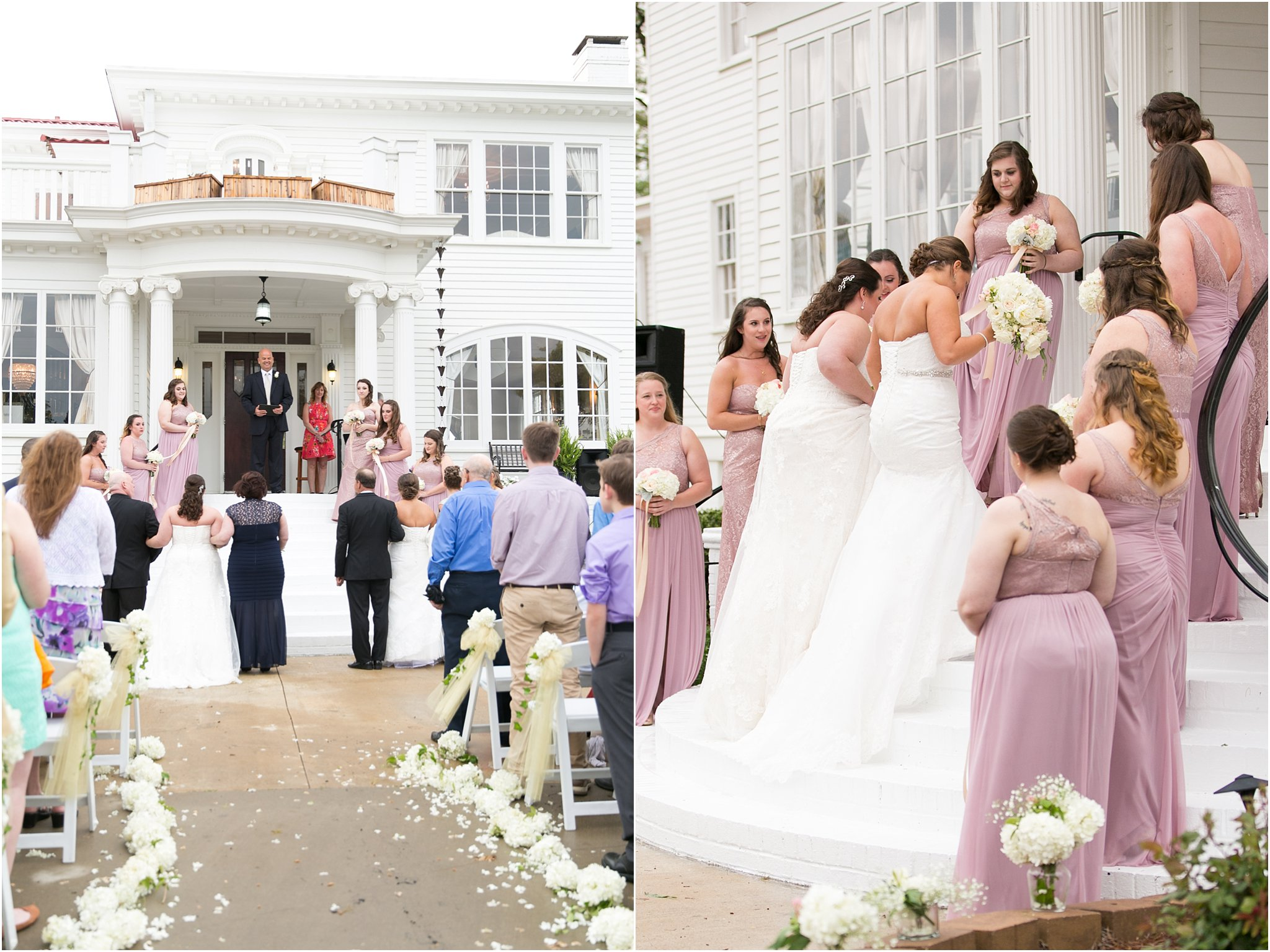 jessica_ryan_photography_wedding_suffolk_obici_house_wedding_0422