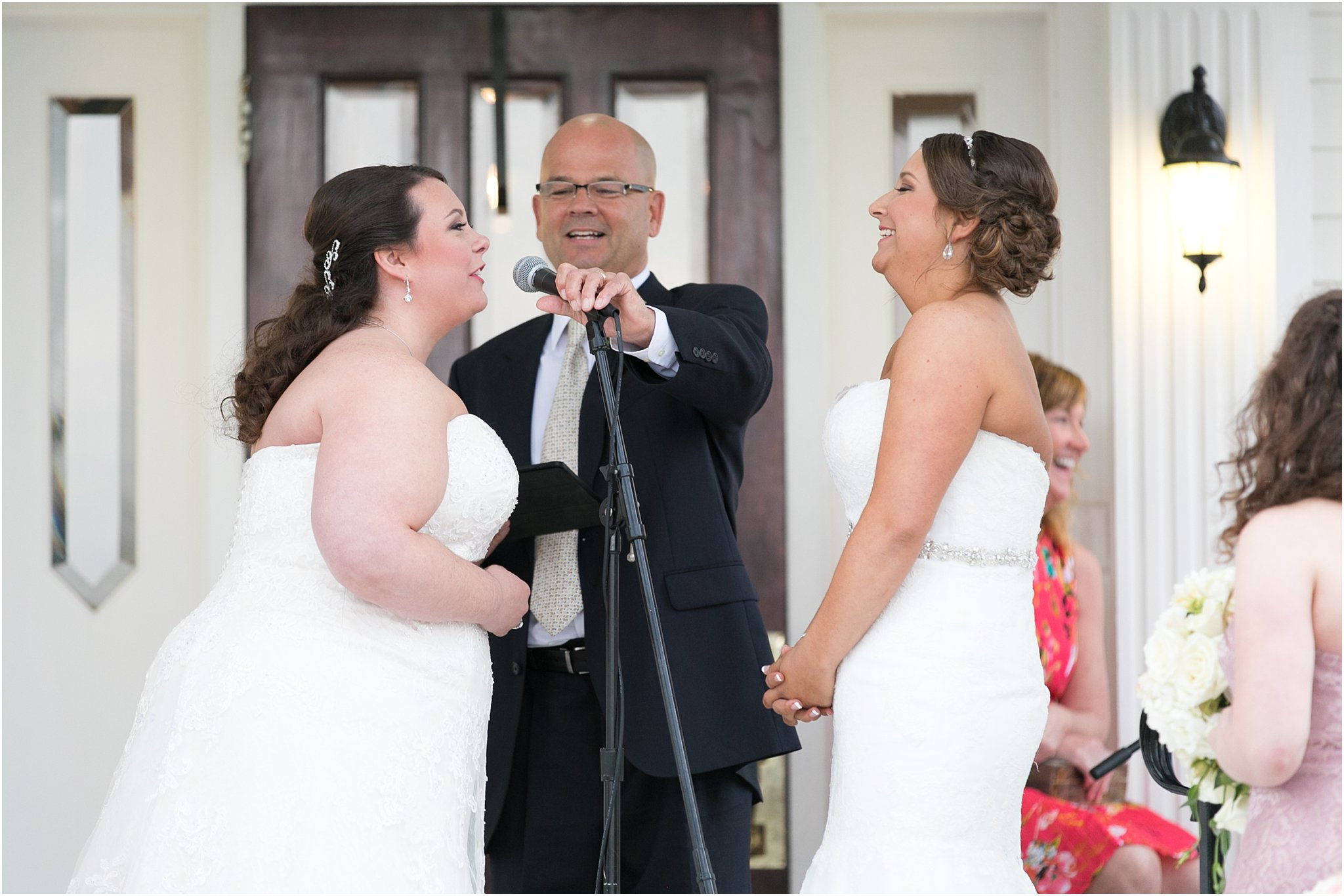 jessica_ryan_photography_wedding_suffolk_obici_house_wedding_0425