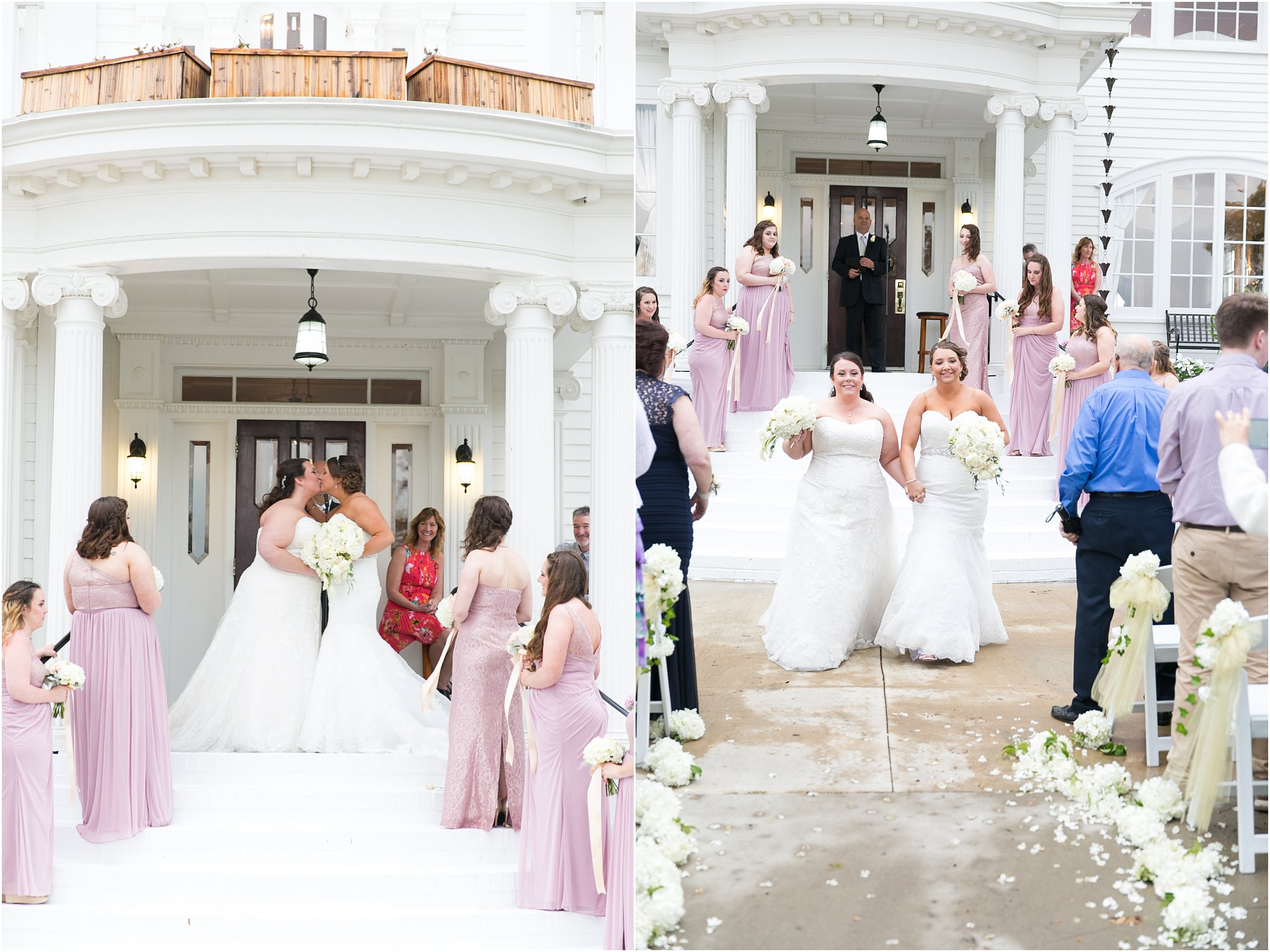 jessica_ryan_photography_wedding_suffolk_obici_house_wedding_0429