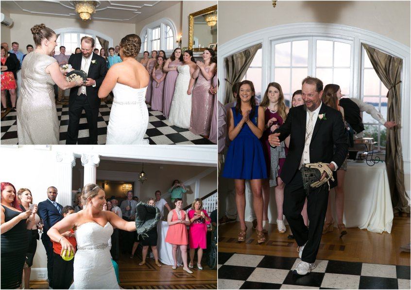 jessica_ryan_photography_wedding_suffolk_obici_house_wedding_0465