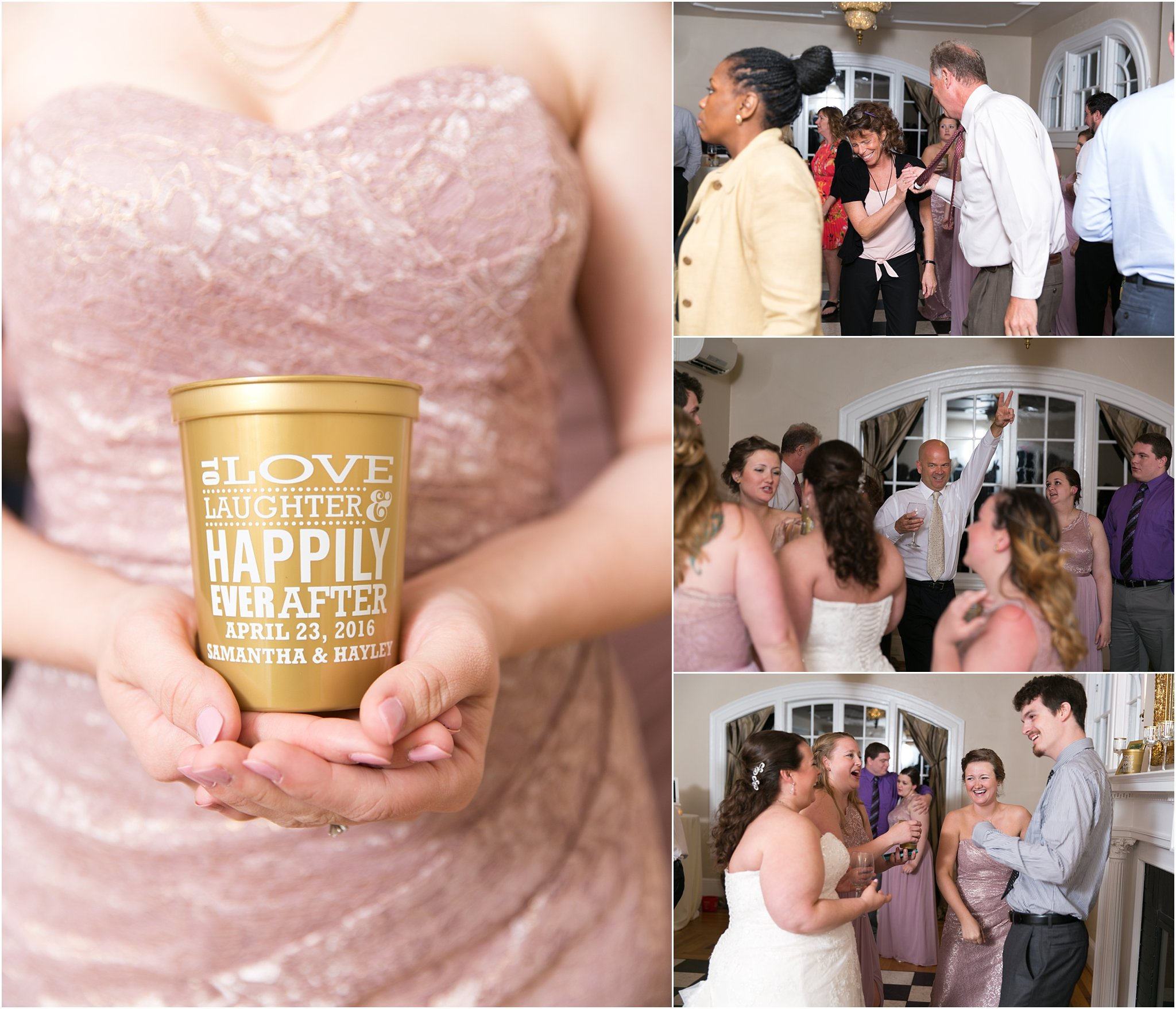 jessica_ryan_photography_wedding_suffolk_obici_house_wedding_0468