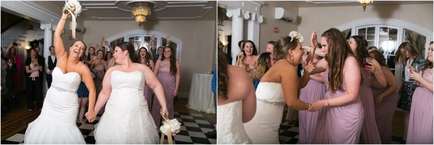 jessica_ryan_photography_wedding_suffolk_obici_house_wedding_0471