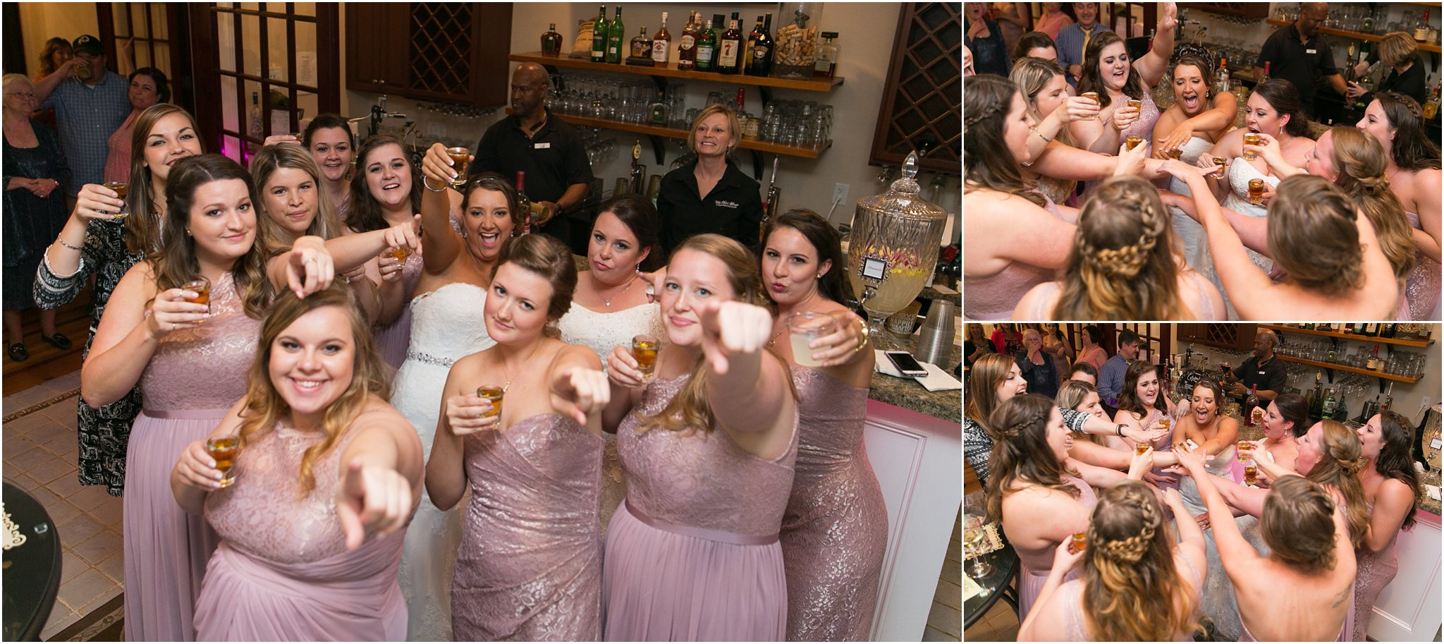 jessica_ryan_photography_wedding_suffolk_obici_house_wedding_0476