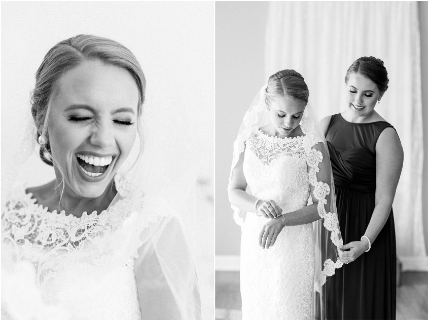 jessica_ryan_photography_womans_club_of_portsmouth_wedding_photographer_candid_0528