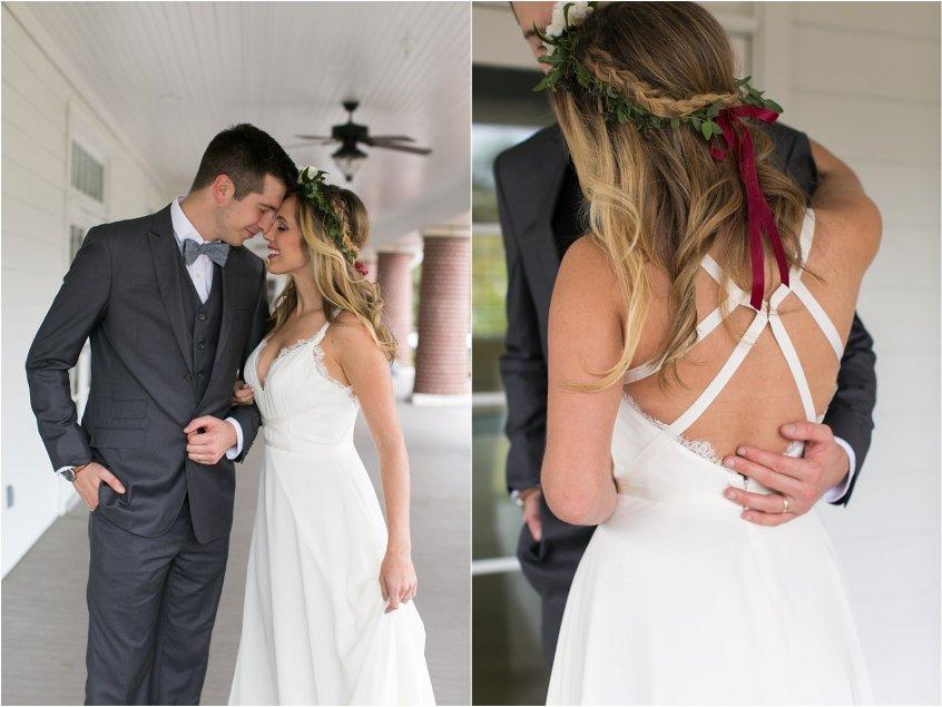 jessica_ryan_photography_womans_club_of_portsmouth_wedding_walk_through_a_wedding_bride_and_groom_0199