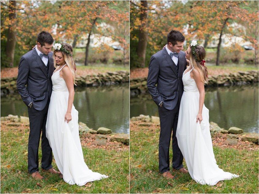 jessica_ryan_photography_womans_club_of_portsmouth_wedding_walk_through_a_wedding_bride_and_groom_0206