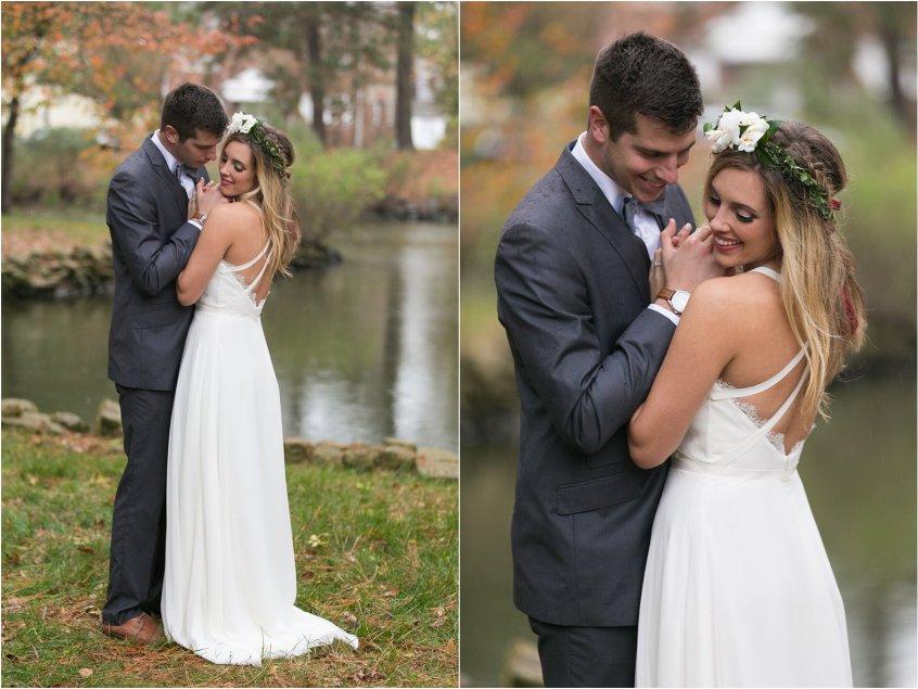 jessica_ryan_photography_womans_club_of_portsmouth_wedding_walk_through_a_wedding_bride_and_groom_0207
