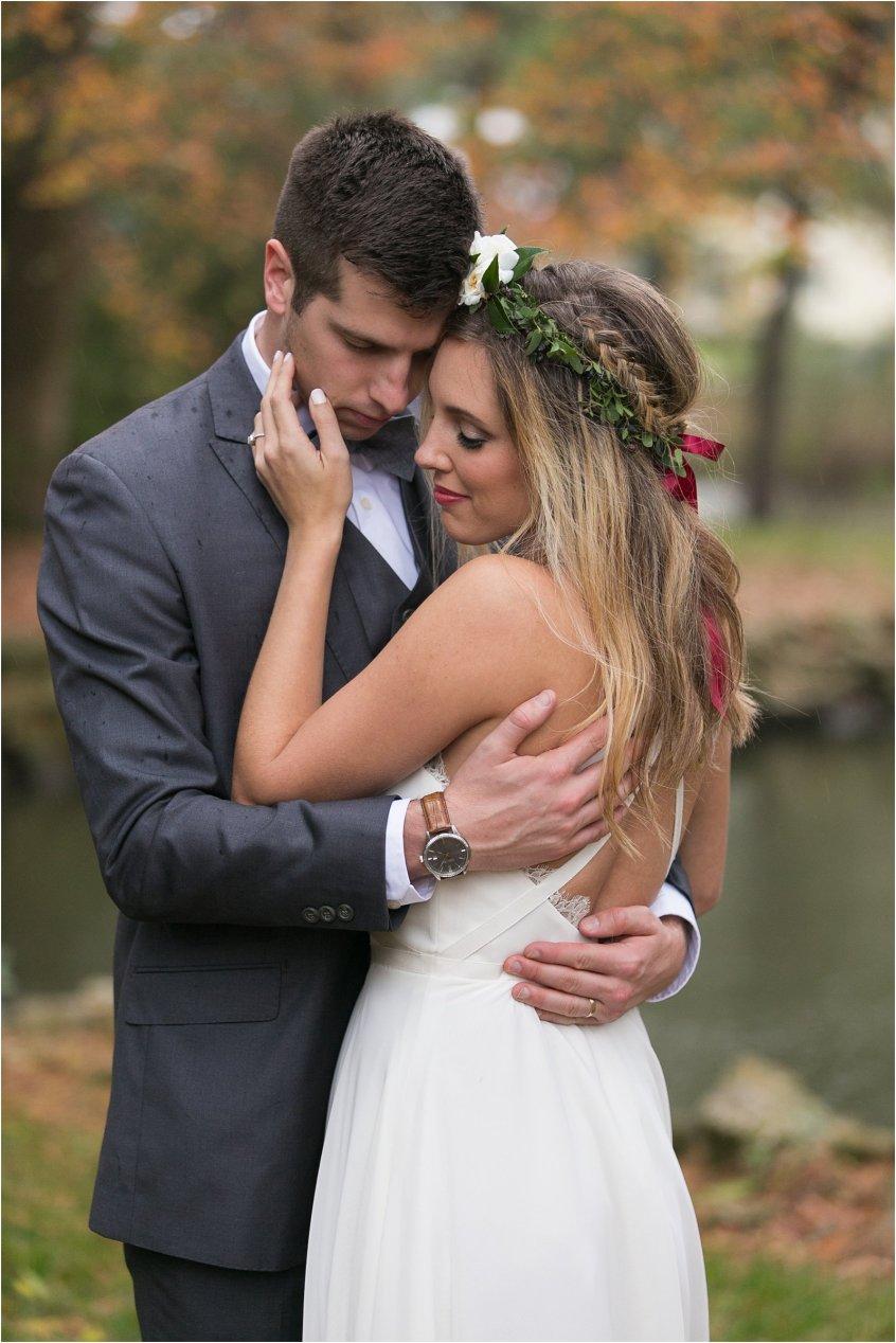 jessica_ryan_photography_womans_club_of_portsmouth_wedding_walk_through_a_wedding_bride_and_groom_0212