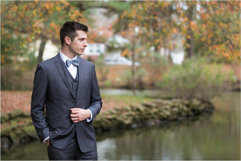 jessica_ryan_photography_womans_club_of_portsmouth_wedding_walk_through_a_wedding_bride_and_groom_0218