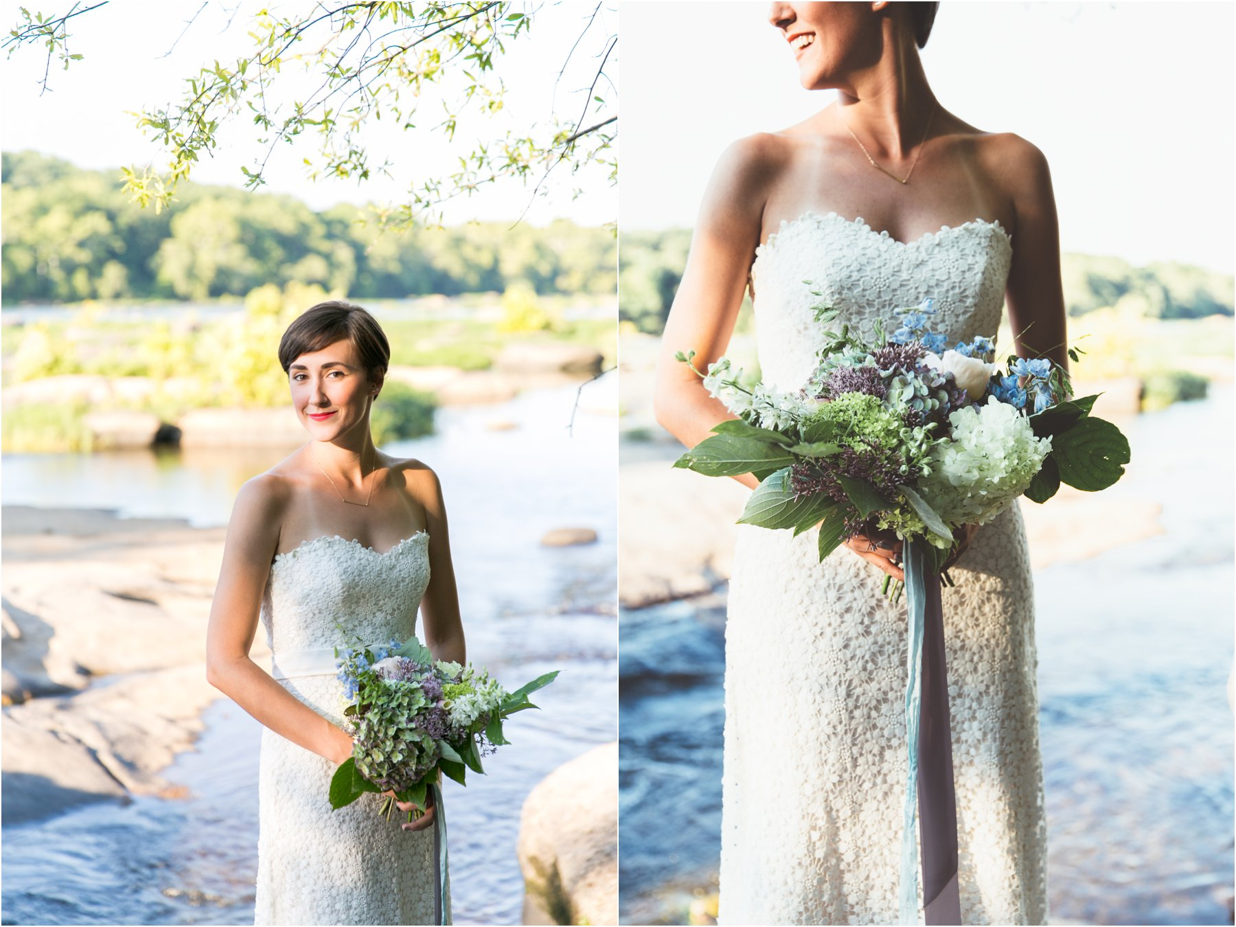 richmond_ wedding_belle_isle_Jessica_ryan_photography_0038