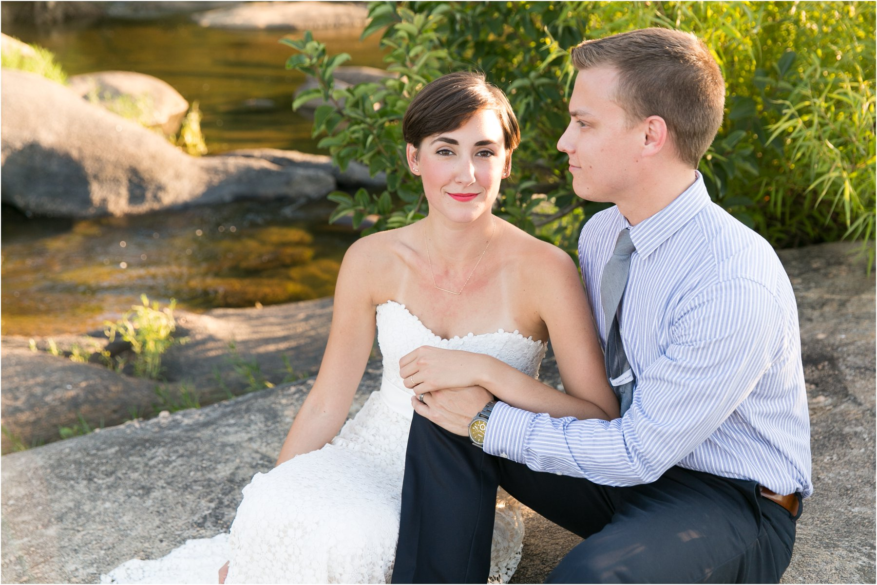 richmond_ wedding_belle_isle_Jessica_ryan_photography_0041