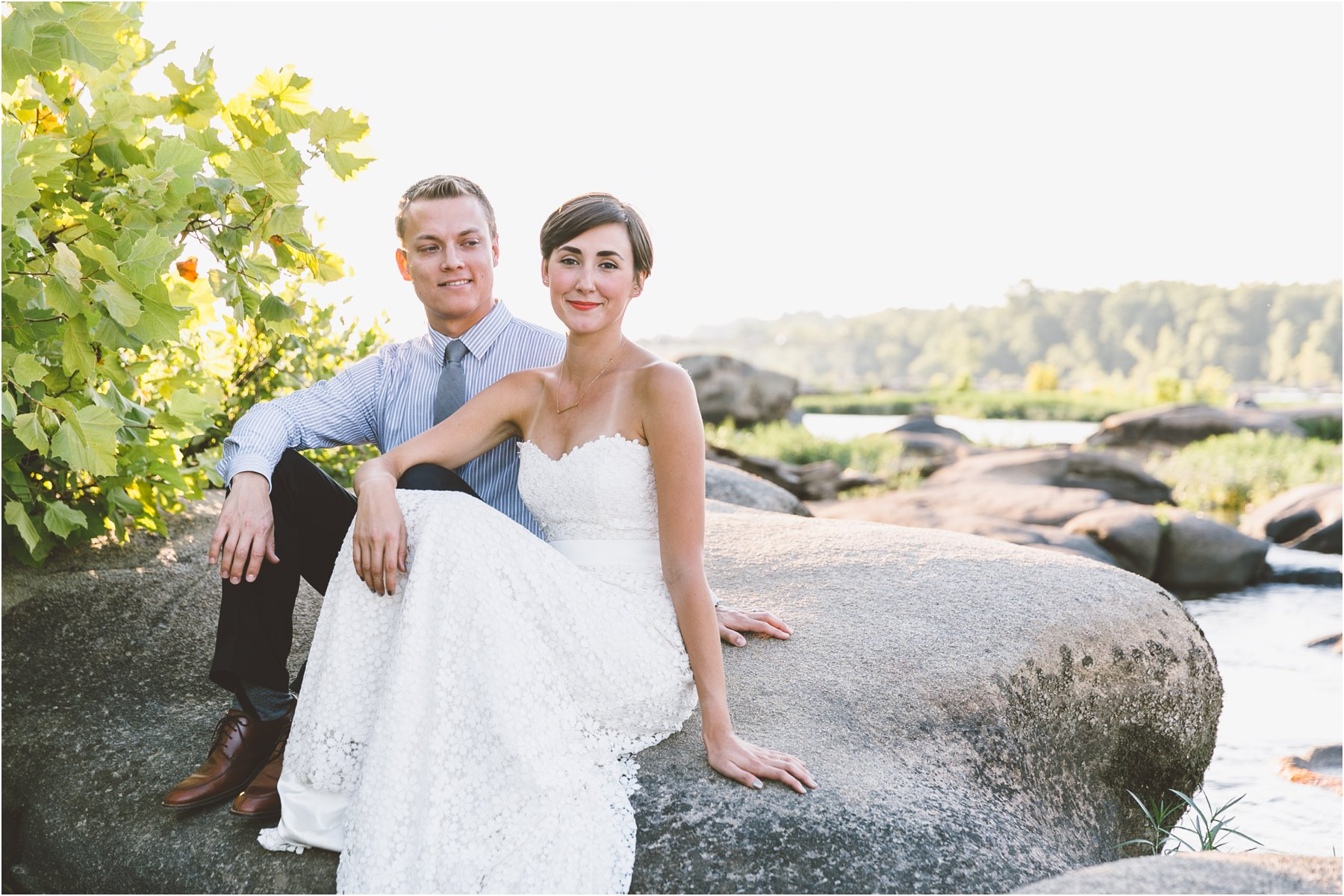 richmond_ wedding_belle_isle_Jessica_ryan_photography_0043
