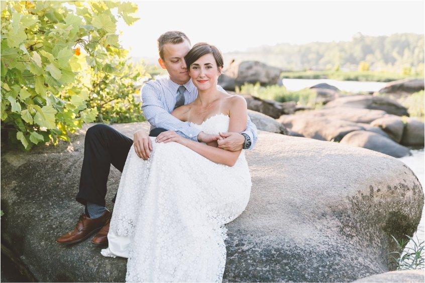 richmond_ wedding_belle_isle_Jessica_ryan_photography_0044