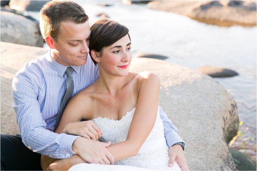 richmond_ wedding_belle_isle_Jessica_ryan_photography_0048