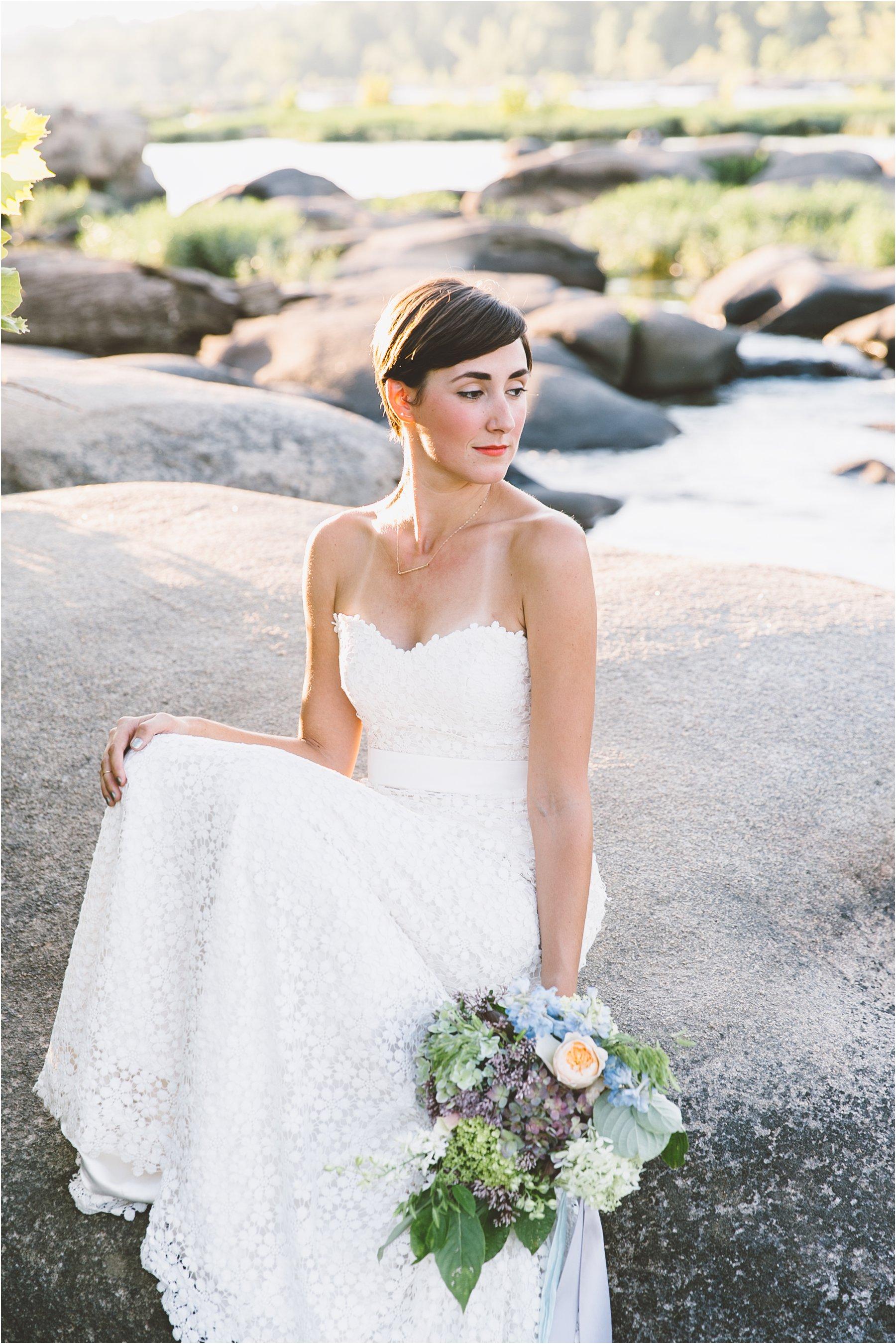 richmond_ wedding_belle_isle_Jessica_ryan_photography_0049