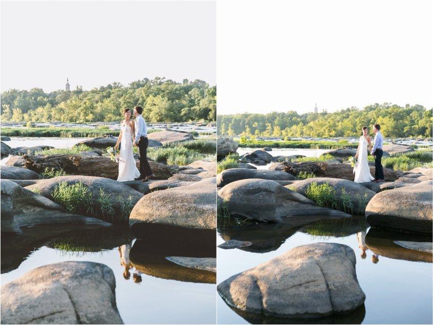 richmond_ wedding_belle_isle_Jessica_ryan_photography_0051