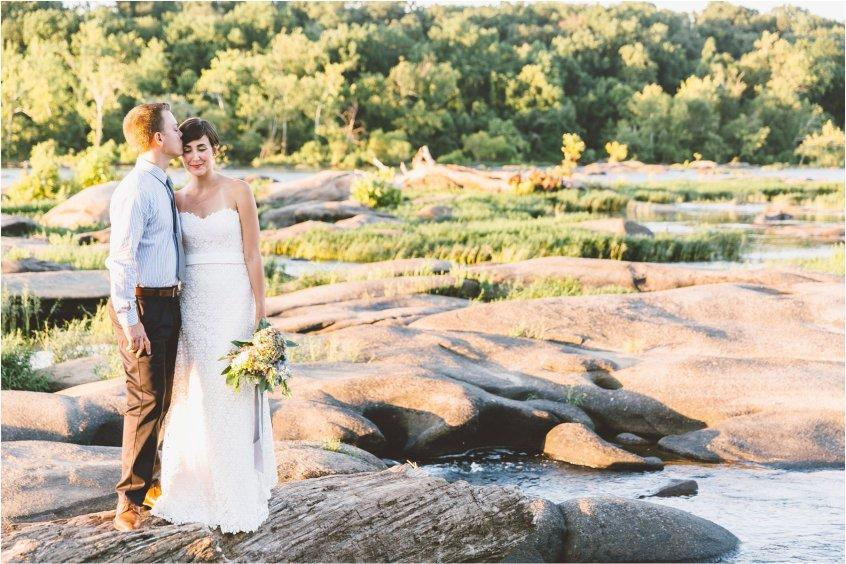 richmond_ wedding_belle_isle_Jessica_ryan_photography_0055