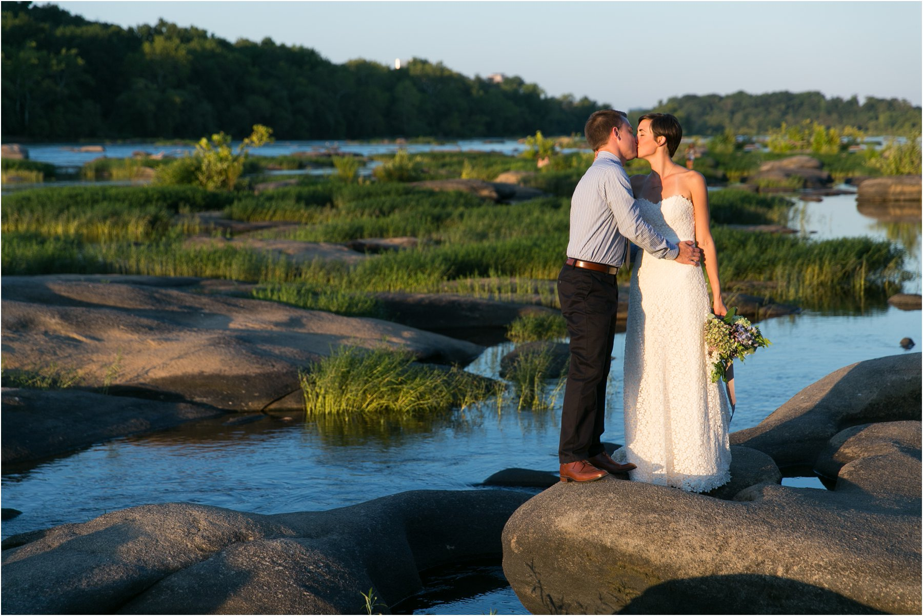 richmond_ wedding_belle_isle_Jessica_ryan_photography_0059