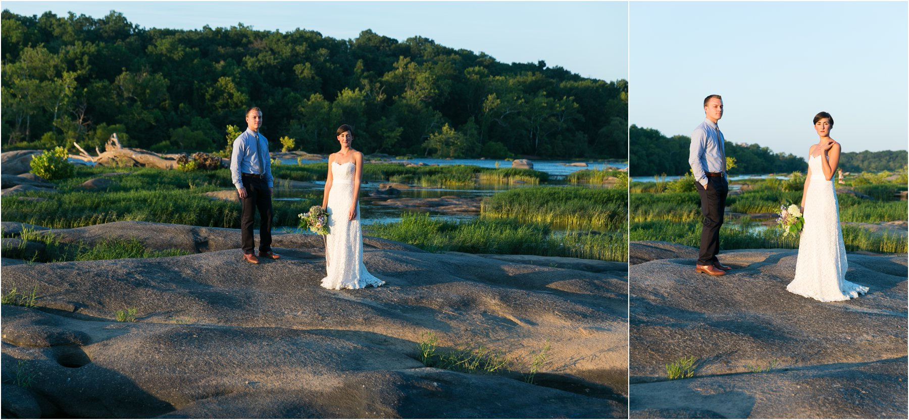 richmond_ wedding_belle_isle_Jessica_ryan_photography_0060