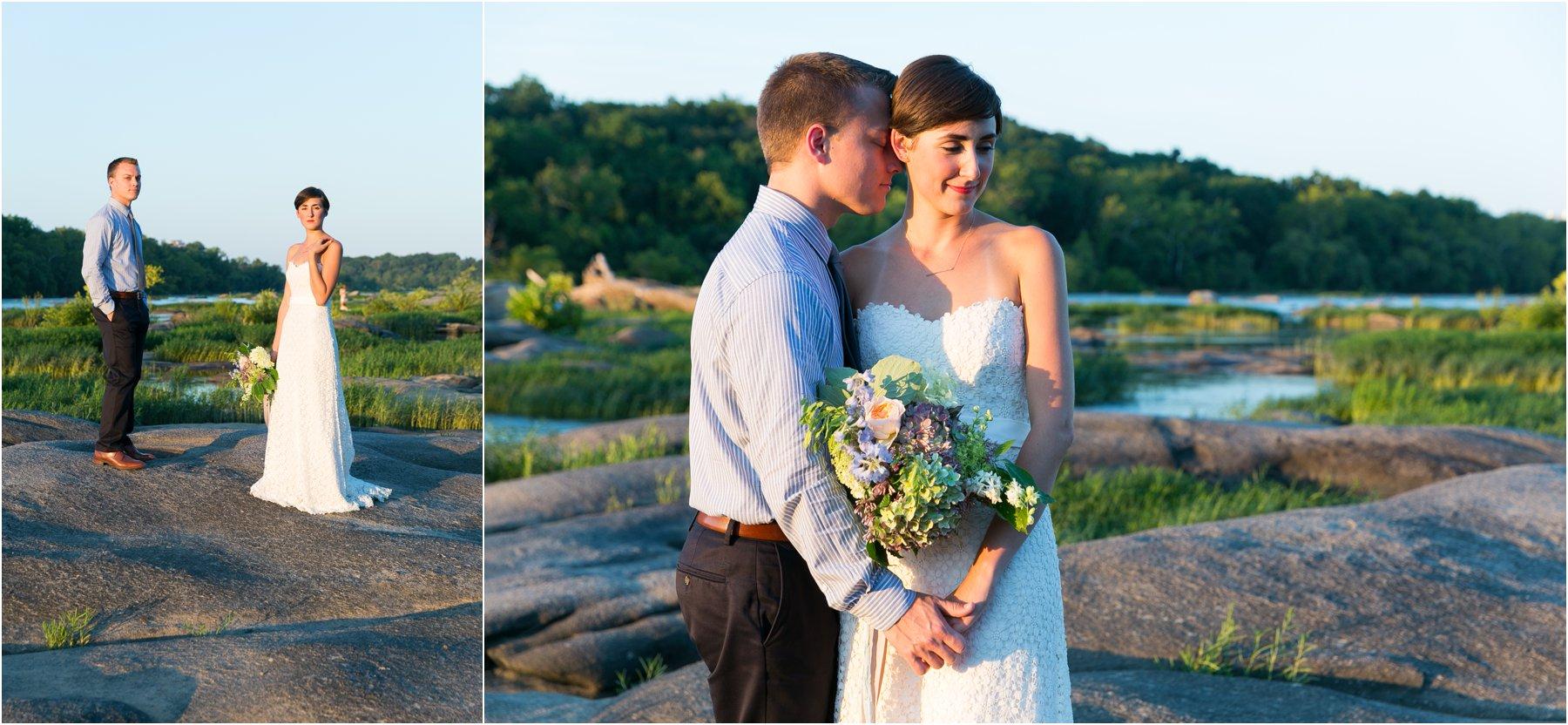 richmond_ wedding_belle_isle_Jessica_ryan_photography_0061