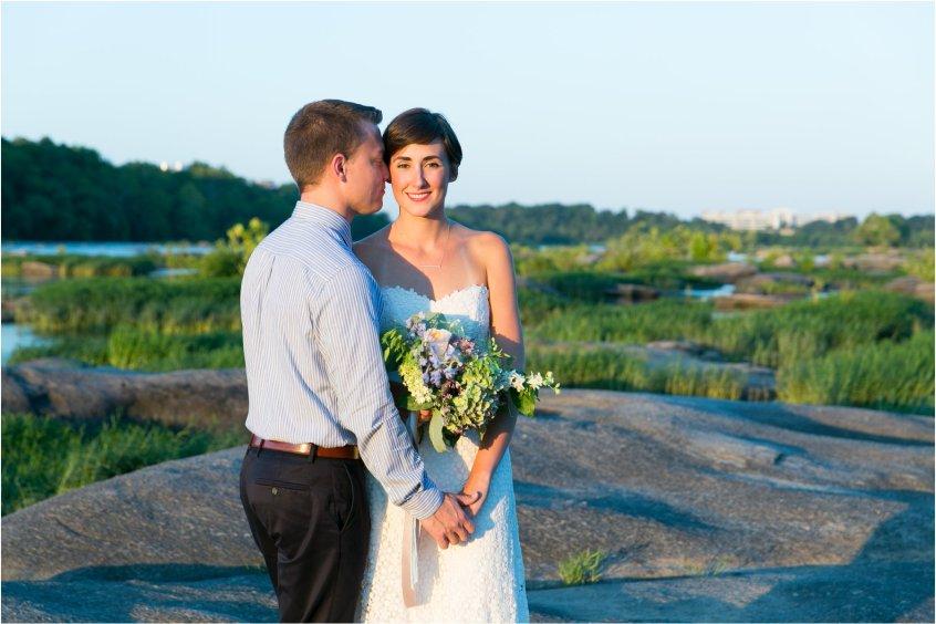 richmond_ wedding_belle_isle_Jessica_ryan_photography_0062