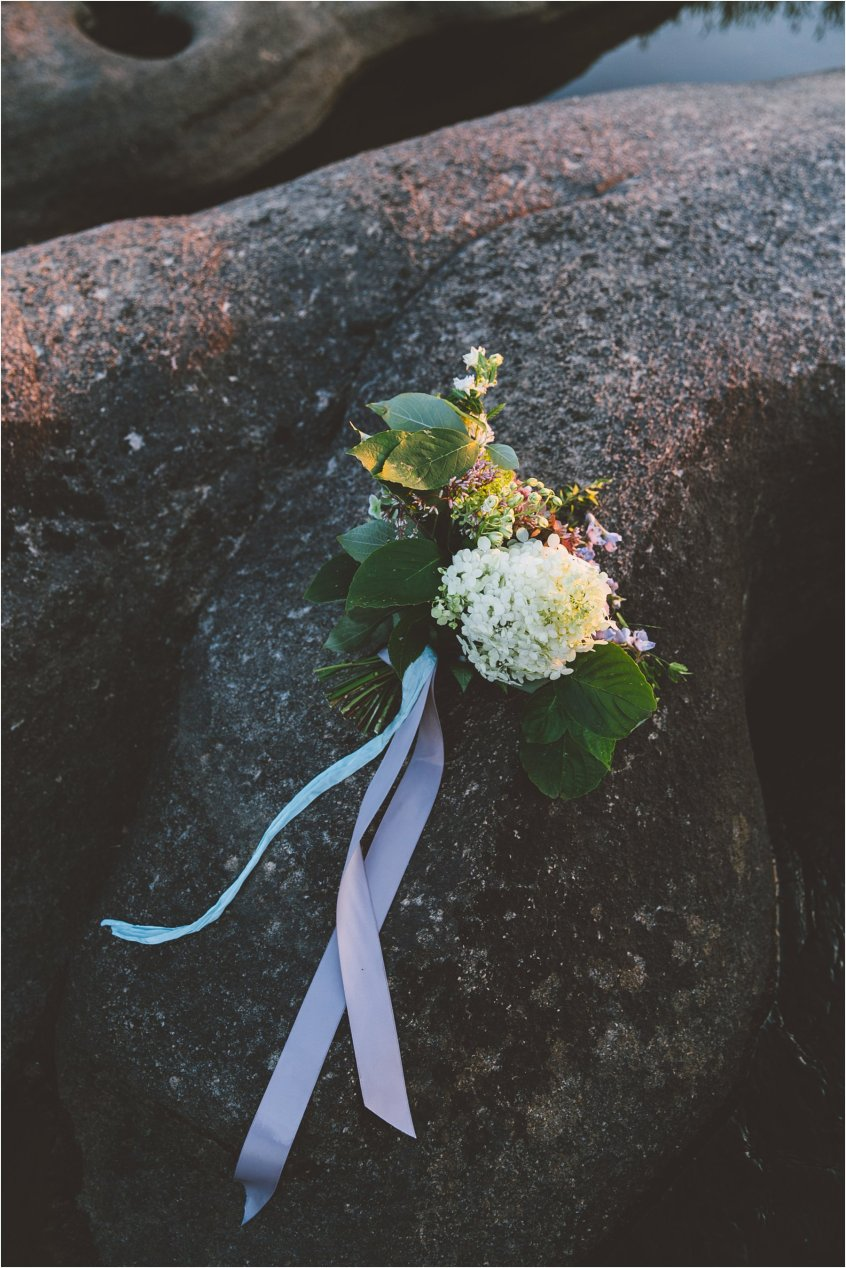 richmond_ wedding_belle_isle_Jessica_ryan_photography_0065