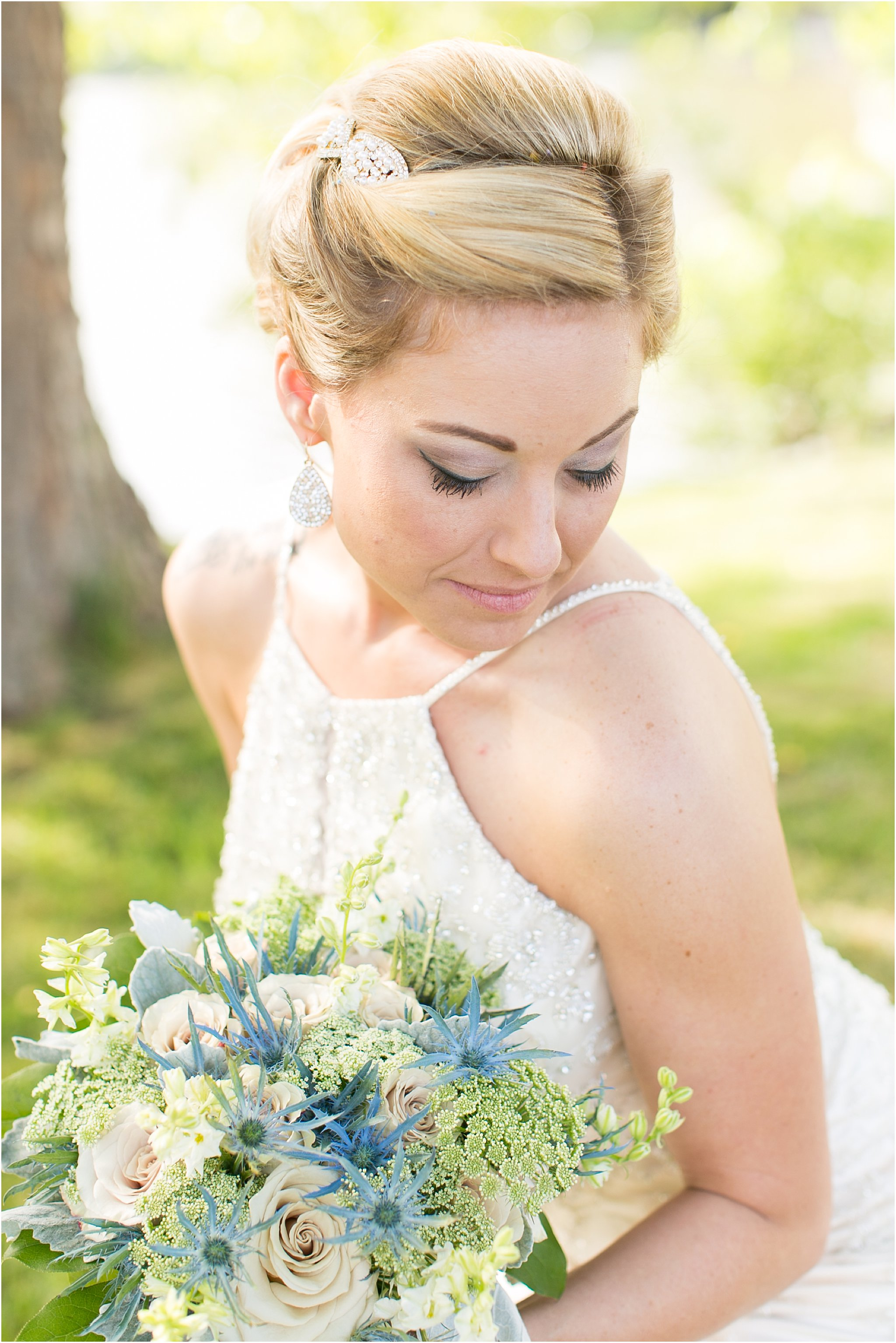 jessica_ryan_photography_virginia_virginiabeachweddingphotographer_studioIdo_backyardwedding_waterfrontwedding_1677