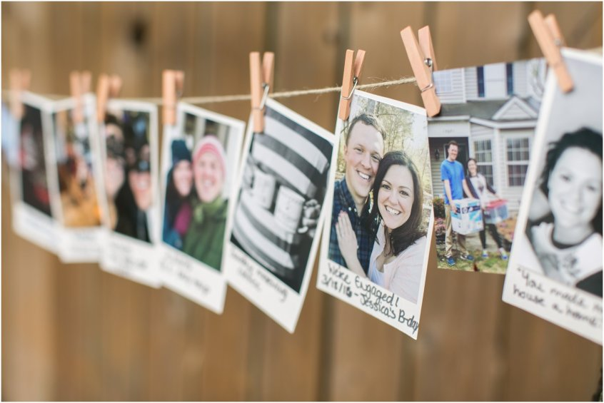 Jessicaryanphotography_diy_engagement_party_chalkboard_sign_pinterest__0646