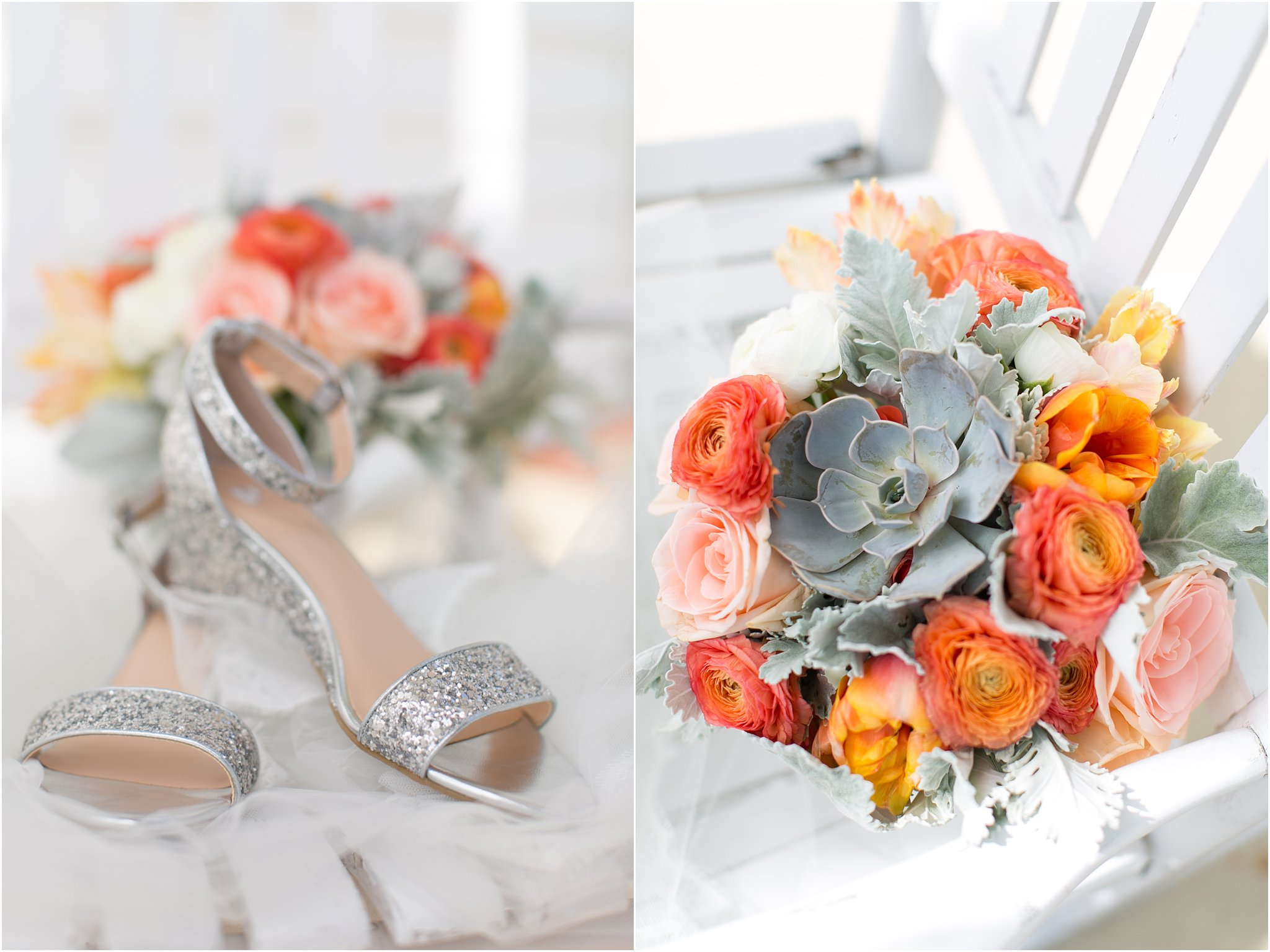 jessica_ryan_photography_get_to_know_wedding_photographer_introduction_about_me_2018