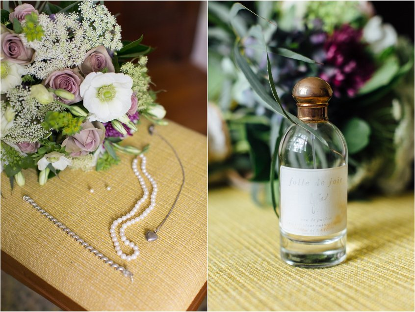 jessica_ryan_photography_get_to_know_wedding_photographer_introduction_about_me_2020