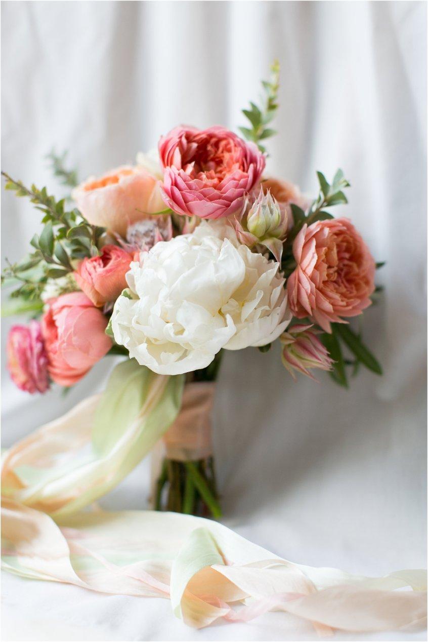 jessica_ryan_photography_wedding_photographs_must_haves_bride_top_cherryblossomweddings_cherry_blossom_weddings_wedding_planner_virginia_wedding_photographer_2085