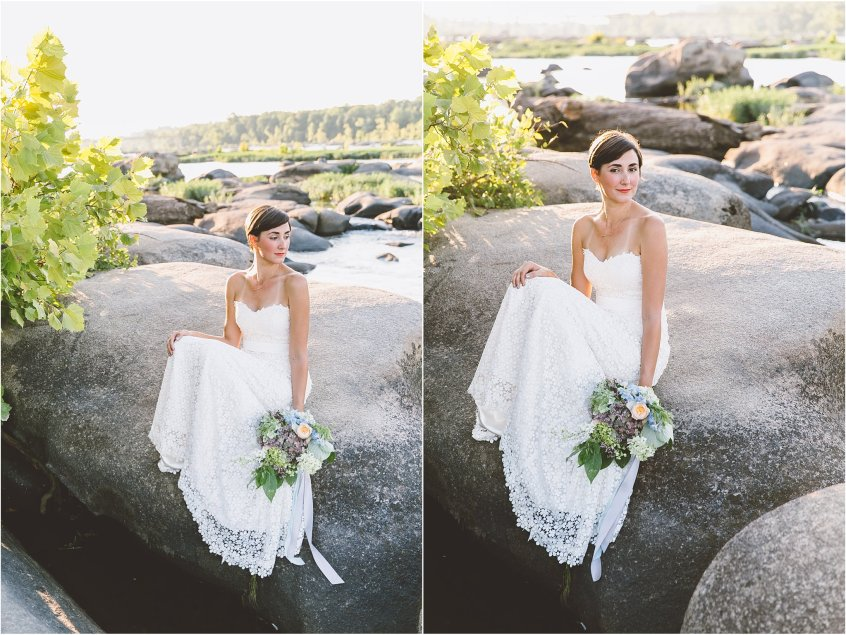 jessica_ryan_photography_wedding_photographs_must_haves_bride_top_wedding_photographs_virginia_wedding_photographer_2043