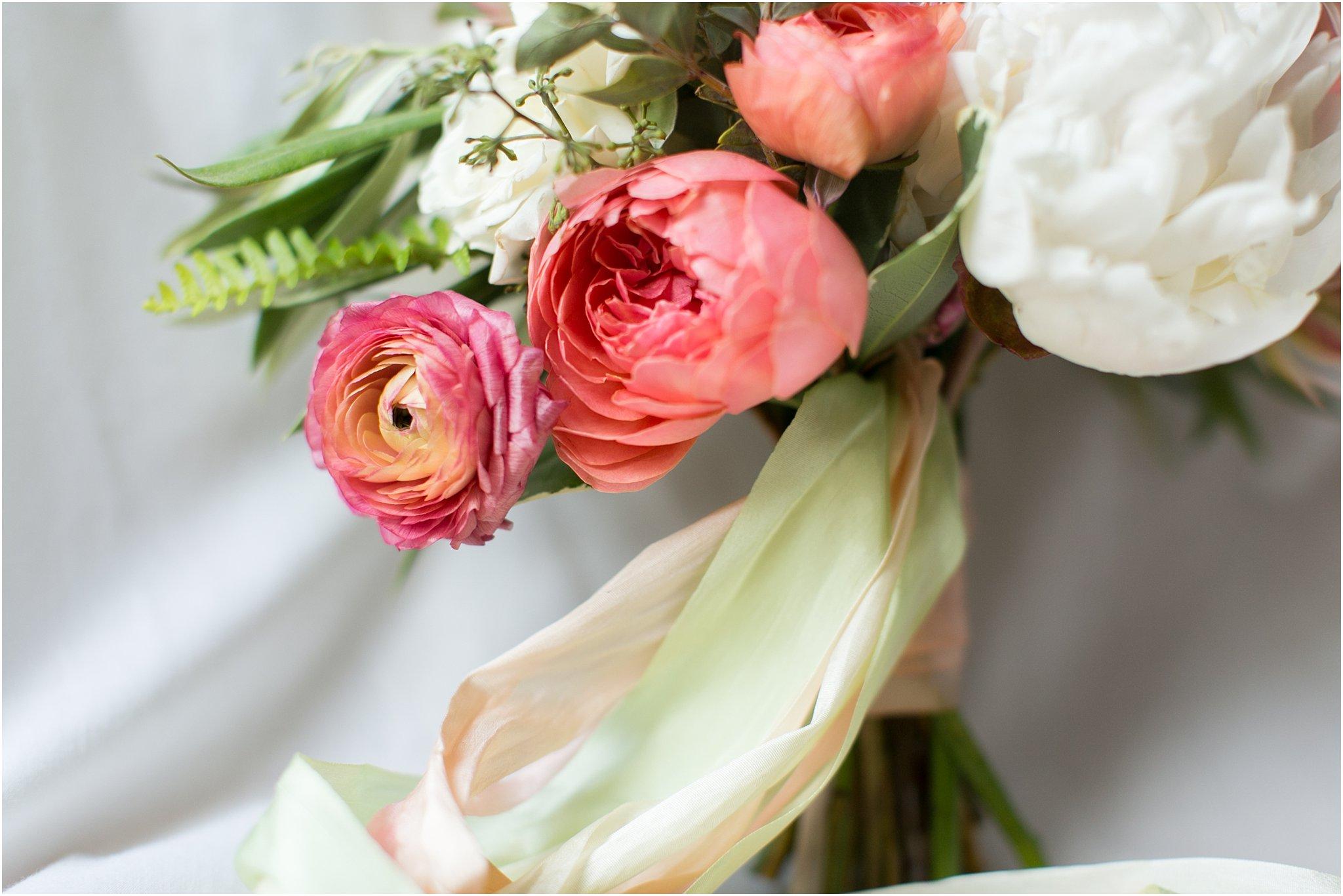 jessica_ryan_photography_wedding_photographs_virginia_fernandina_beach_florida_wedding_2087