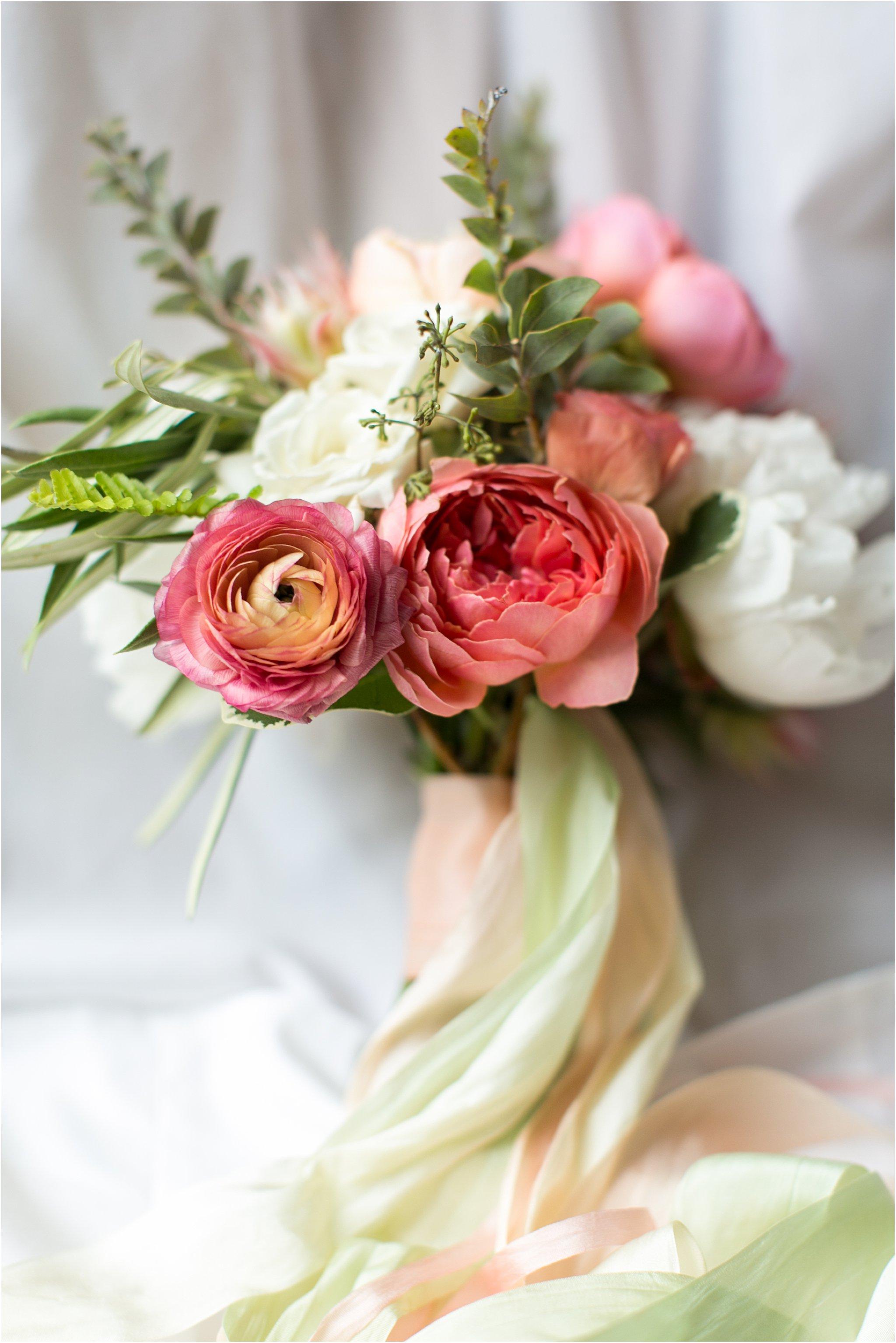 jessica_ryan_photography_wedding_photographs_virginia_fernandina_beach_florida_wedding_2088