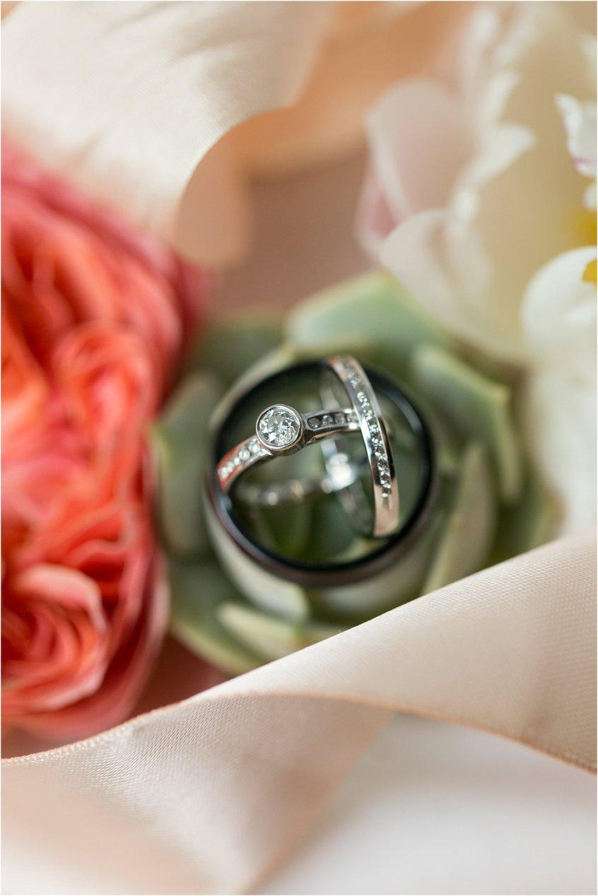 jessica_ryan_photography_wedding_photographs_virginia_fernandina_beach_florida_wedding_2089
