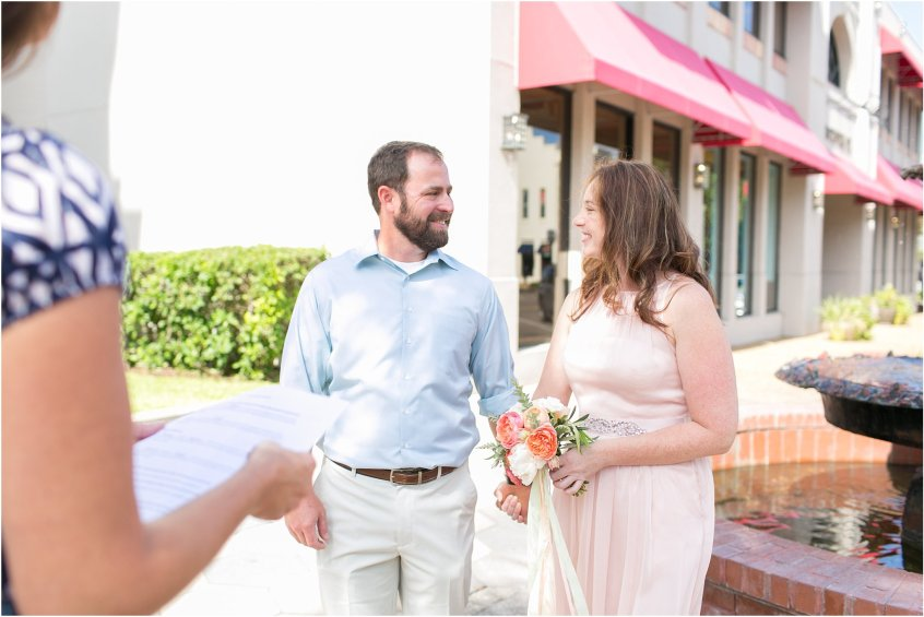 jessica_ryan_photography_wedding_photographs_virginia_fernandina_beach_florida_wedding_2099