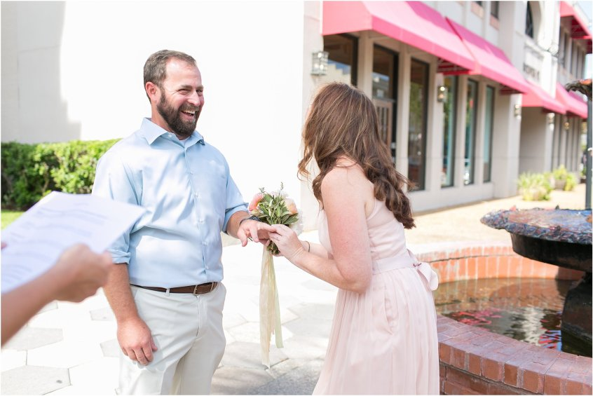 jessica_ryan_photography_wedding_photographs_virginia_fernandina_beach_florida_wedding_2103