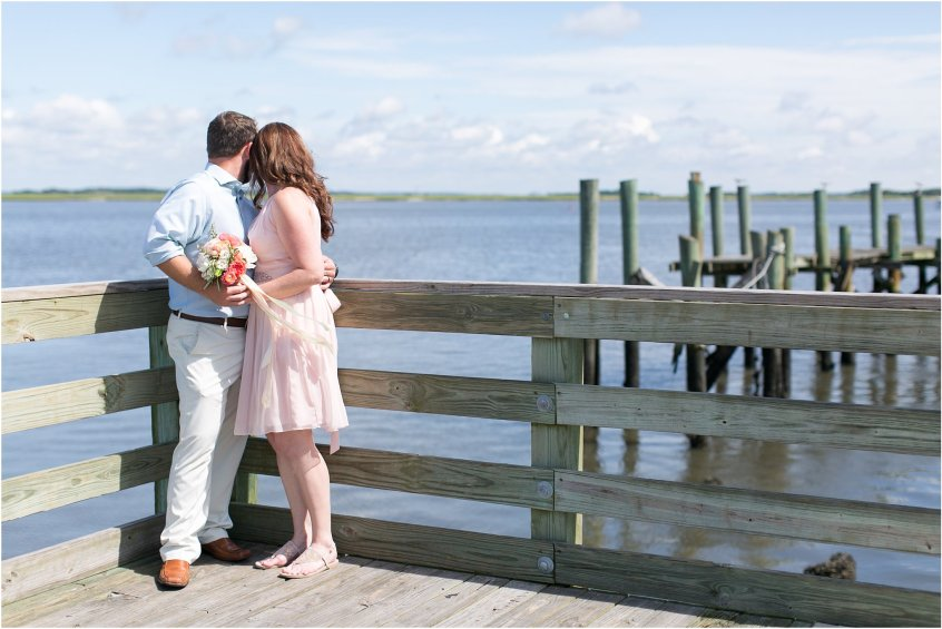 jessica_ryan_photography_wedding_photographs_virginia_fernandina_beach_florida_wedding_2113