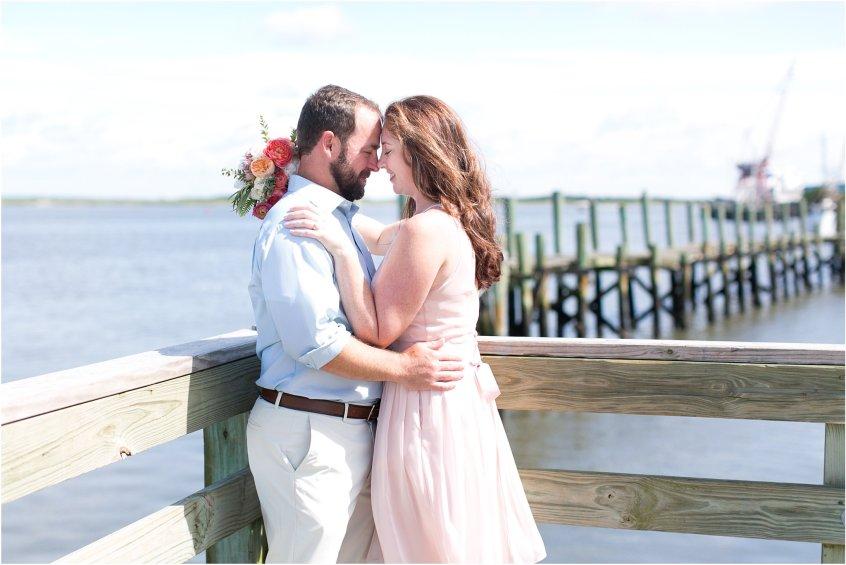 jessica_ryan_photography_wedding_photographs_virginia_fernandina_beach_florida_wedding_2115