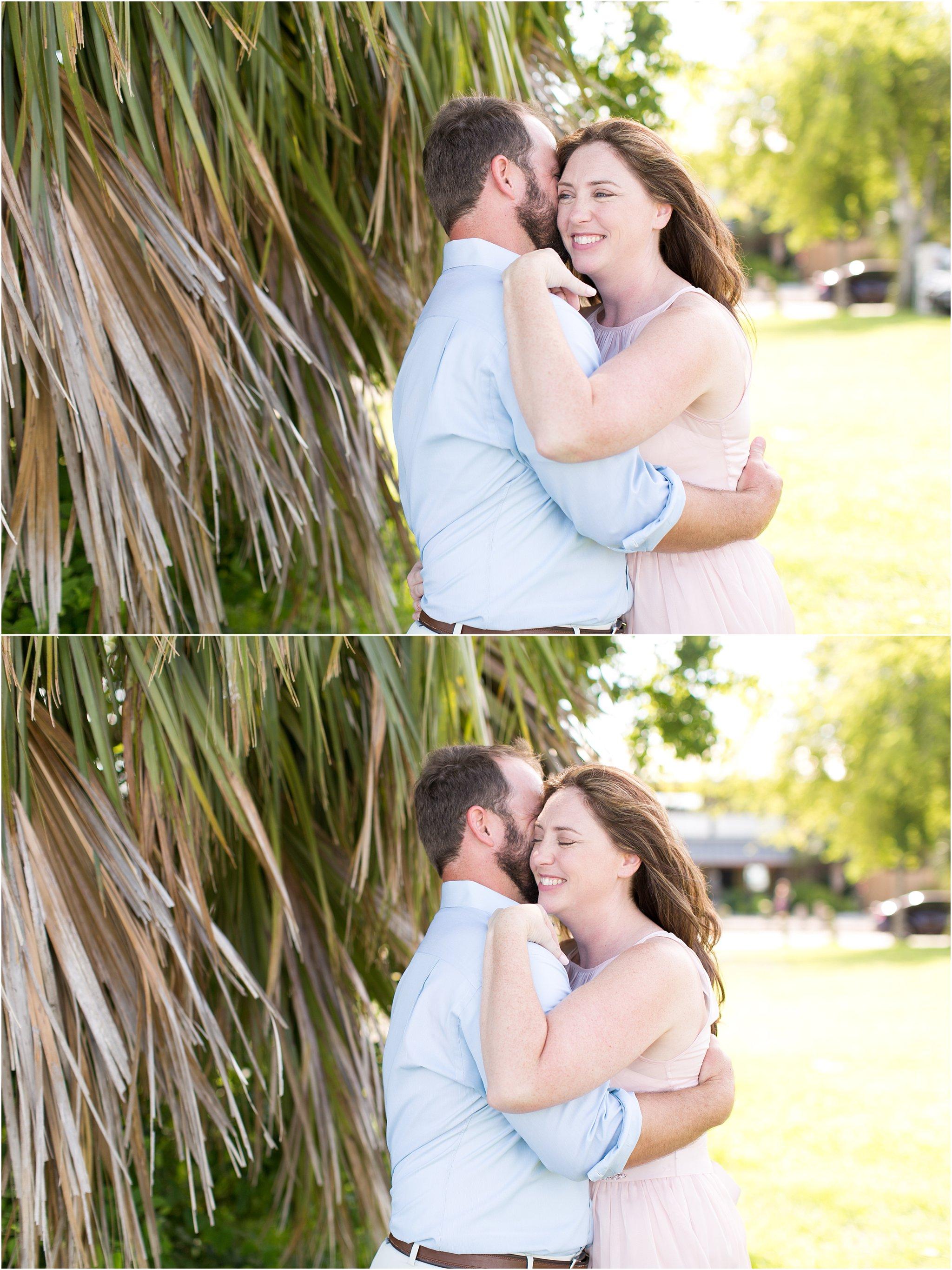 jessica_ryan_photography_wedding_photographs_virginia_fernandina_beach_florida_wedding_2121