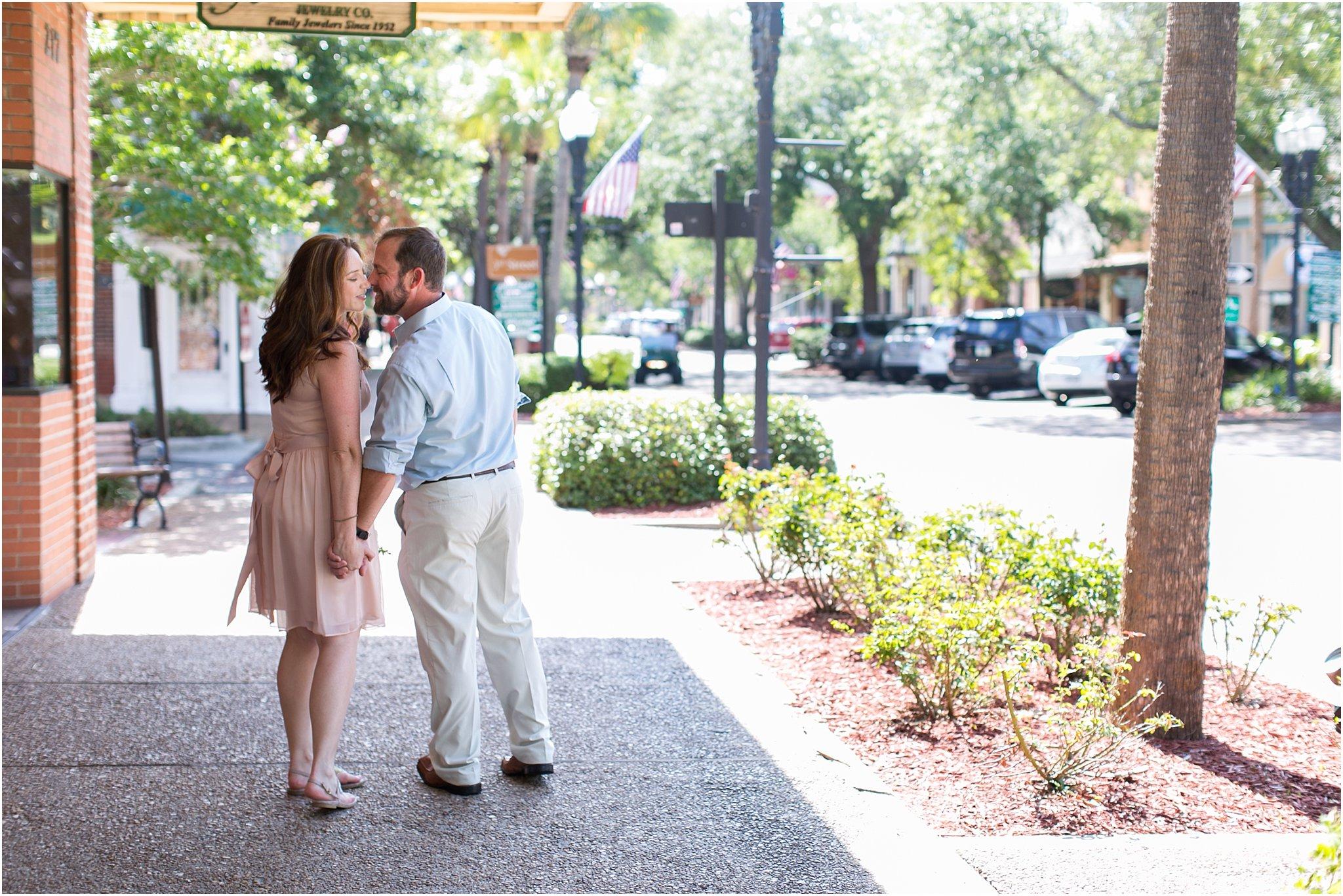 jessica_ryan_photography_wedding_photographs_virginia_fernandina_beach_florida_wedding_2127