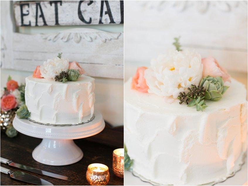 jessica_ryan_photography_wedding_photographs_virginia_fernandina_beach_florida_wedding_2131