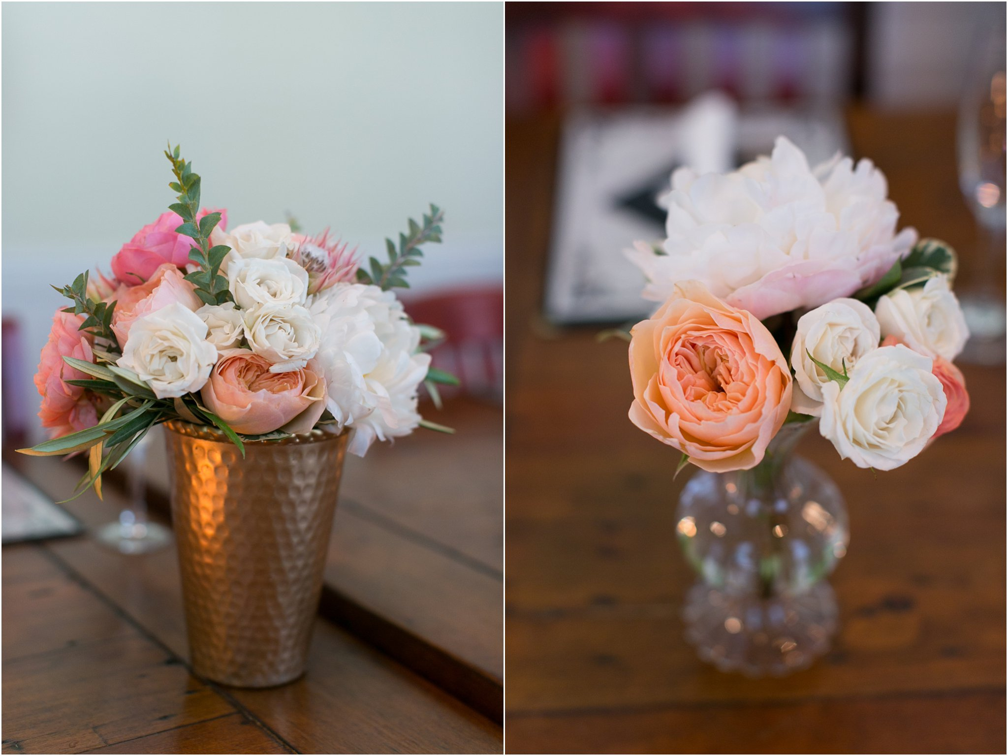 jessica_ryan_photography_wedding_photographs_virginia_fernandina_beach_florida_wedding_2135