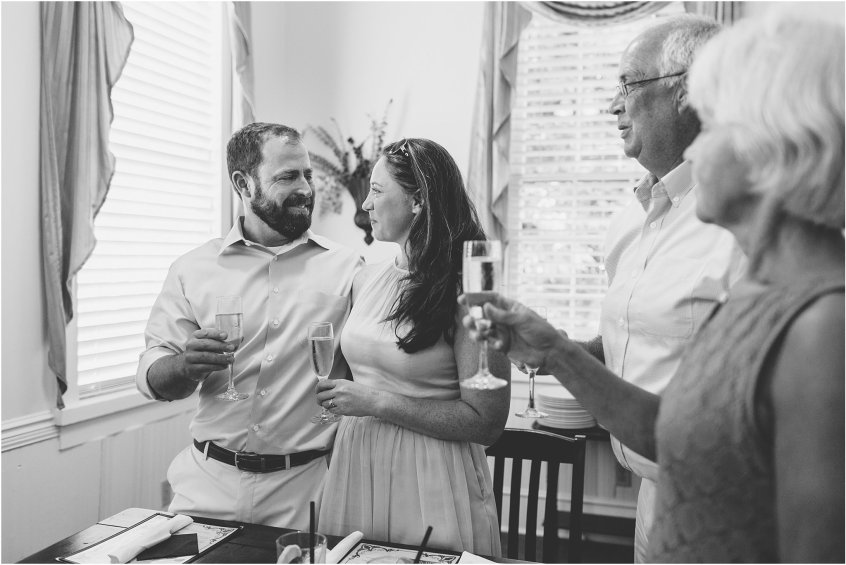 jessica_ryan_photography_wedding_photographs_virginia_fernandina_beach_florida_wedding_2139