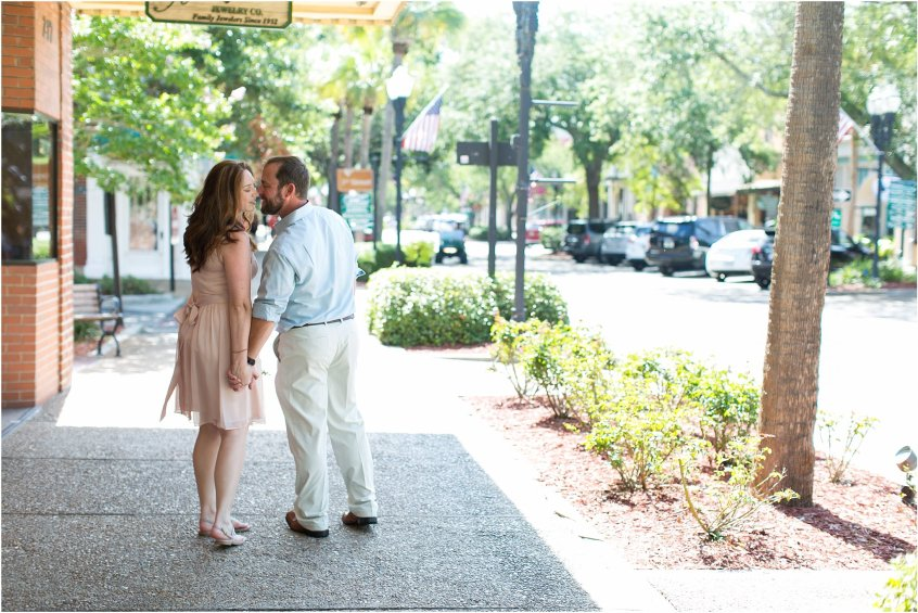 jessica_ryan_photography_wedding_photography_virginiabeach_virginia_candid_authentic_wedding_florida_wedding_photographer_amelia_island_fernandina_beach_1981
