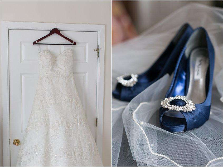jessica_ryan_photography_wedding_photography_virginiabeach_virginia_candid_authentic_wedding_portraits_marina_shores_yacht_club_chesapeake_bay_1815