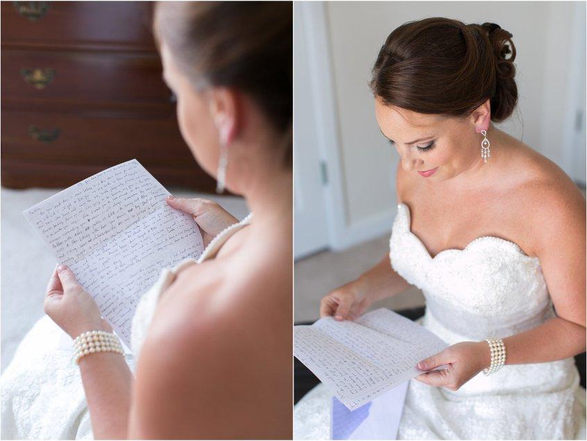 jessica_ryan_photography_wedding_photography_virginiabeach_virginia_candid_authentic_wedding_portraits_marina_shores_yacht_club_chesapeake_bay_1831