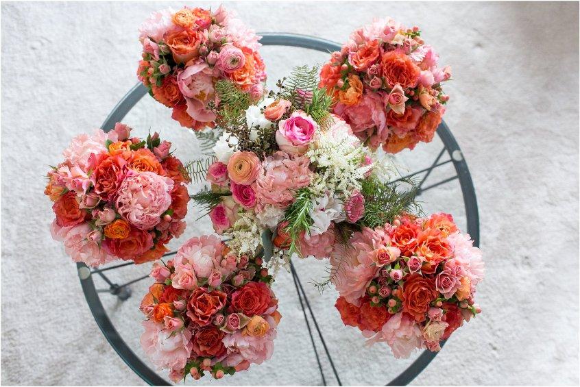 jessica_ryan_photography_wedding_photography_virginiabeach_virginia_candid_authentic_wedding_portraits_marina_shores_yacht_club_chesapeake_bay_1837